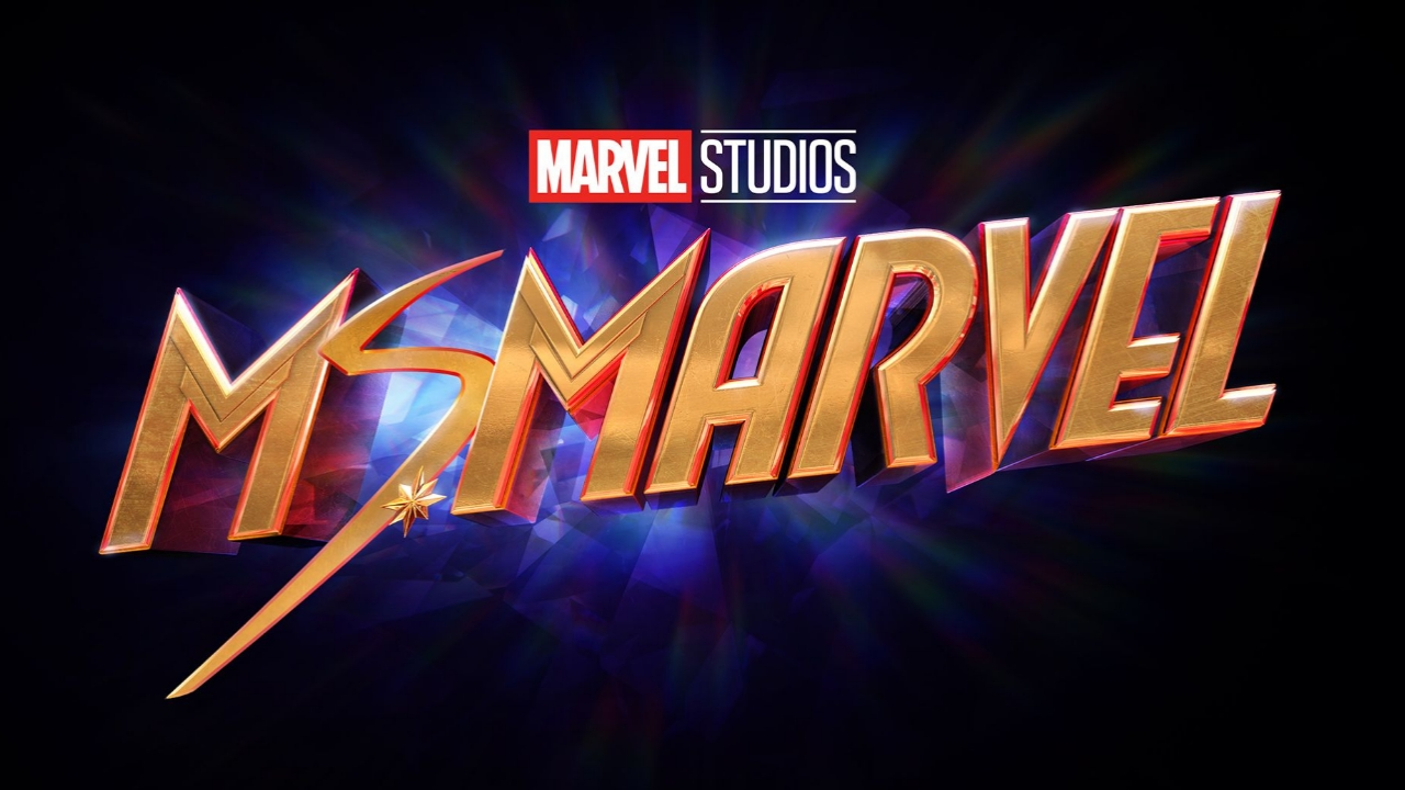Ms. Marvel logo R.jpeg