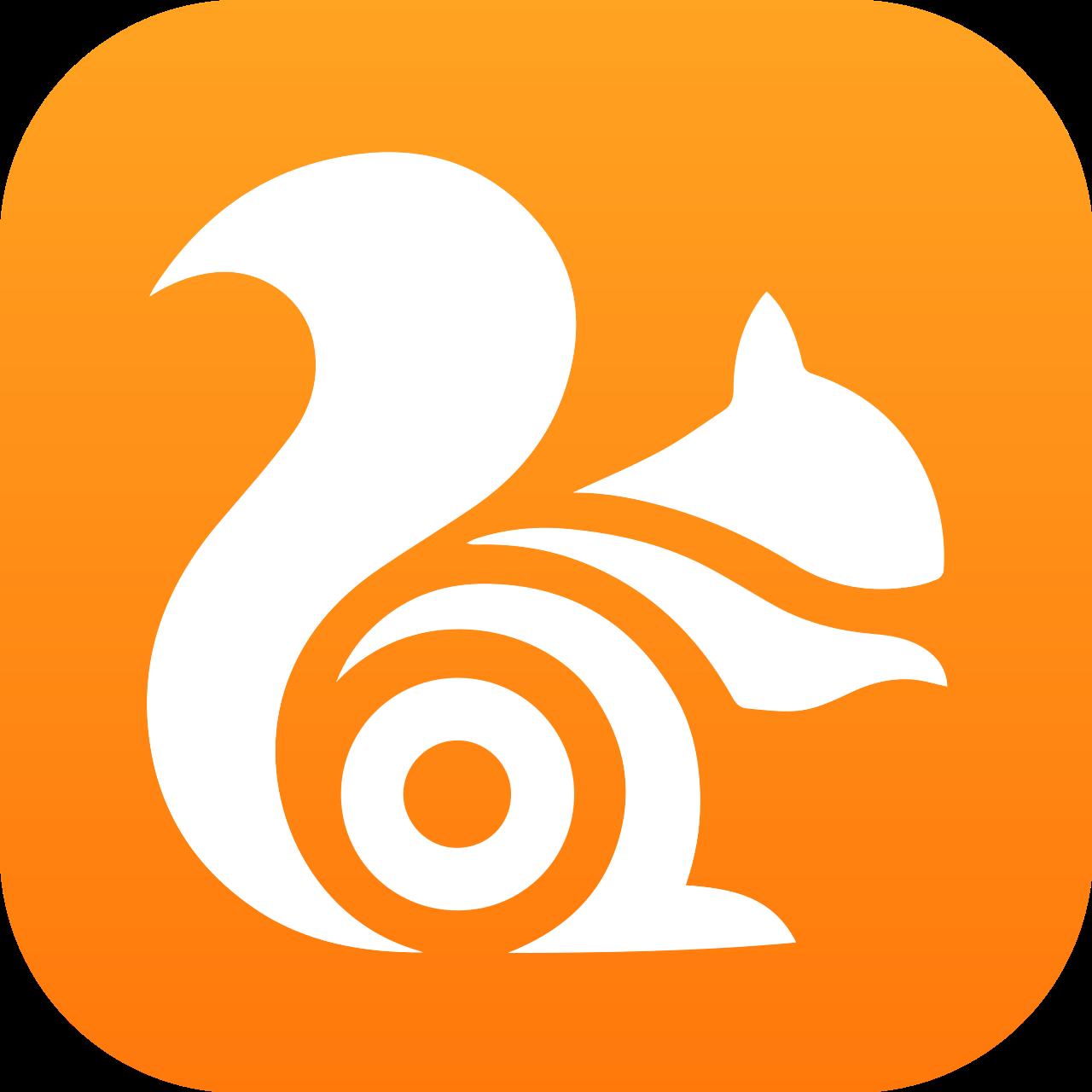 скачать приложение браузер белка на андроид бесплатно - фото 3
