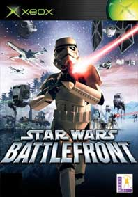 XBOX Star Wars Battlefront.jpg