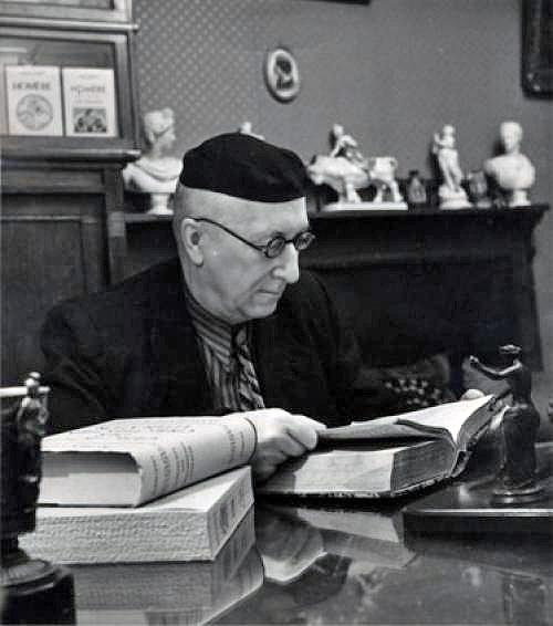 Лосев, Алексей Фёдорович — Википедия