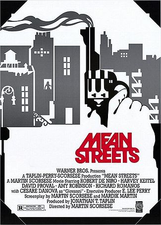Mean_Streets_poster.jpg