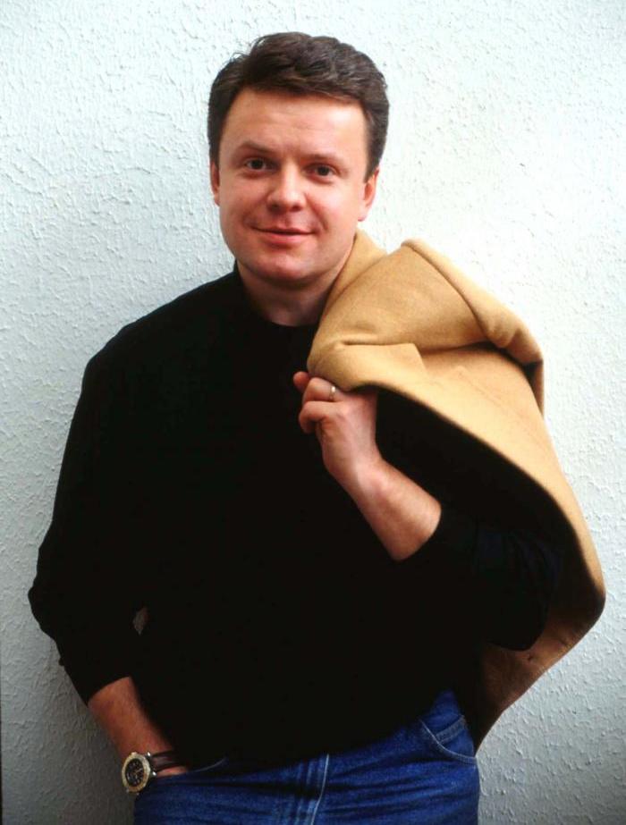 http://upload.wikimedia.org/wikipedia/ru/6/62/Sergey_suponev.jpg