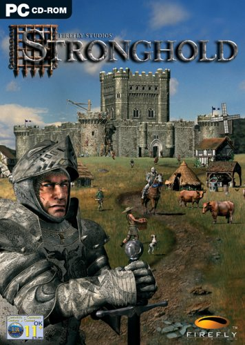 https://upload.wikimedia.org/wikipedia/ru/6/62/Strongholdcover.jpg