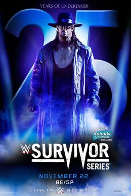 The official poster of survivor series 2015.jpeg
