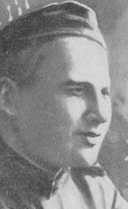 https://upload.wikimedia.org/wikipedia/ru/6/62/Yakovlev_Petr_Af.jpg