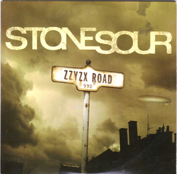 stone sour through the glass analysis Come what(ever) may is the second studio album by american rock band stone sour the recording process, the vocalist taylor talked about the differences between this album and their previous album, stone sour through glass.