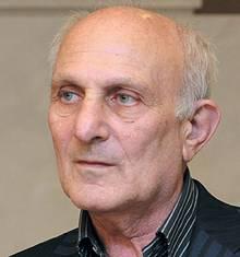 A. Rakhlin