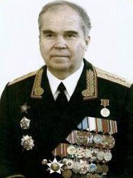 Волкогонов, Дмитрий Антонович.jpg
