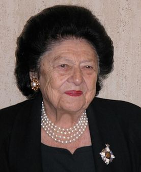 Леонида Георгиевна Багратион-Мухранская.jpg
