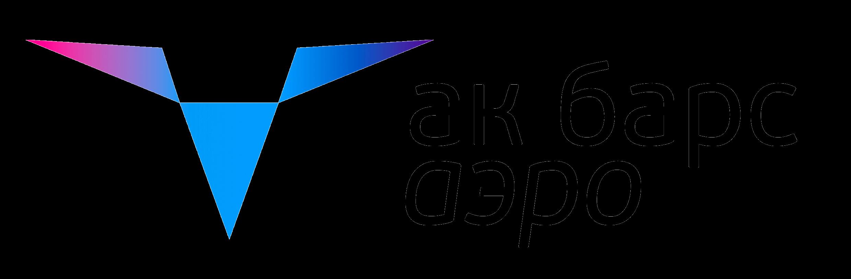 Авиакомпания Ак Барс Аэро