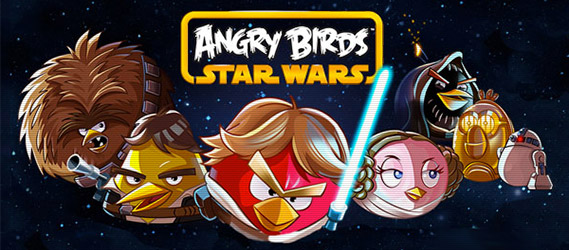 Angry Birds Star Wars 2 Mod Apk v 1.9.23 Unlimited Money ...