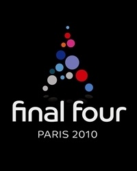 Paris f4 euroleague.jpg