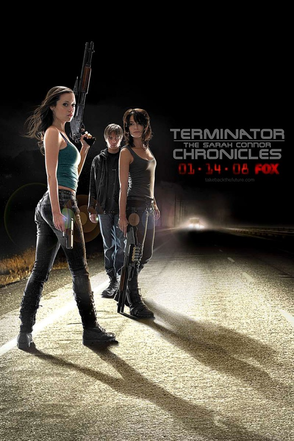 The-Sarah-Connor-Chronicles-Poster.jpg