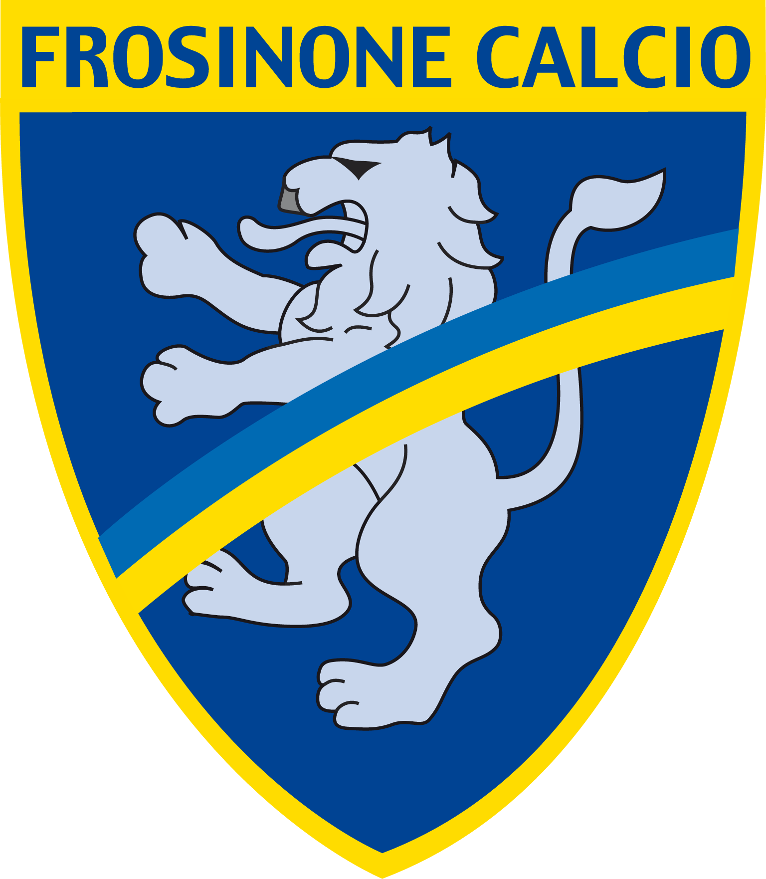 https://upload.wikimedia.org/wikipedia/ru/6/64/Frosinone_Calcio_logo.png
