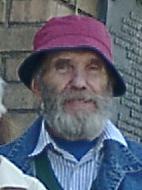 Митлянский, Даниэль Юдович — Википедия