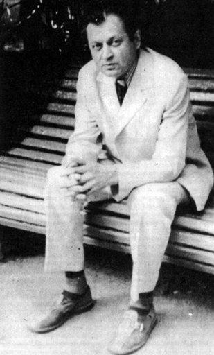 Sokolov 1979.jpg