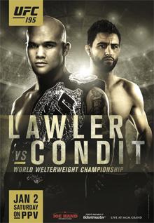 Amazoncom Pyramid America UFC Conor McGregor Poster