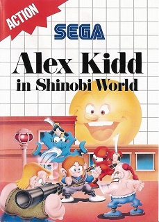 Alex Kidd in Shinobi World (cover).jpg