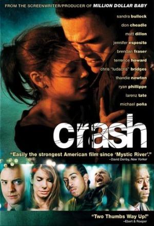 Столкновение (фильм, 2004)