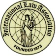 International Law Association.jpg