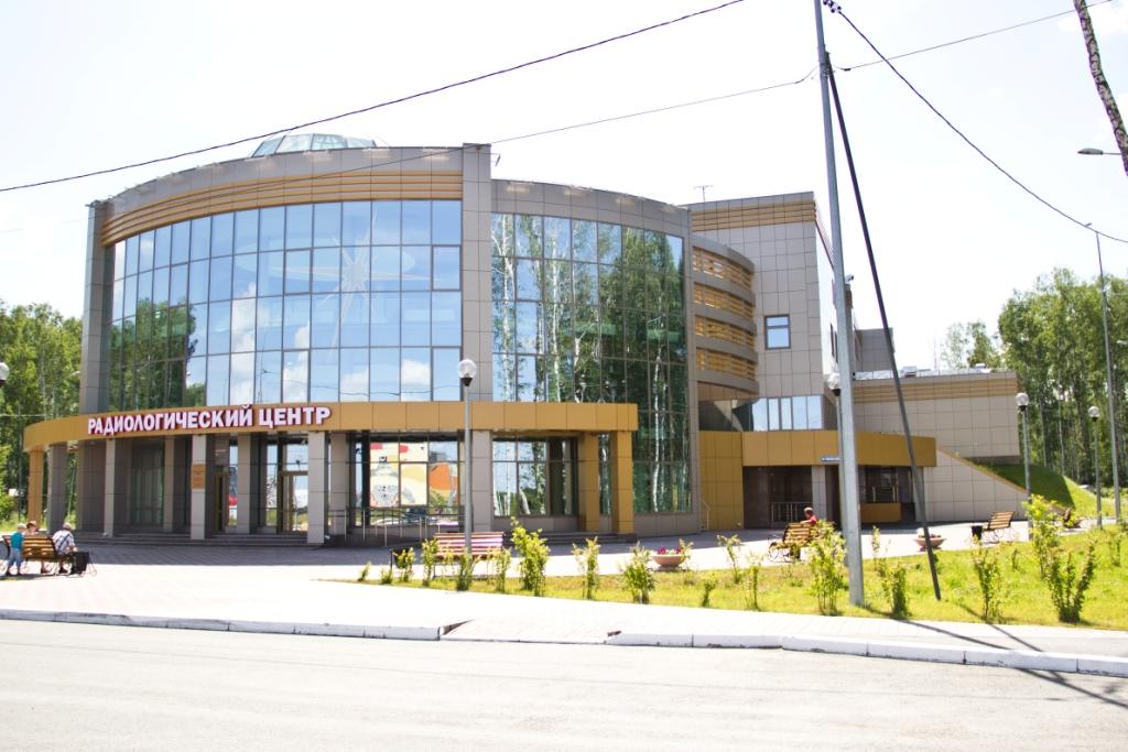 Медицинский центры нижнего новгорода московского района