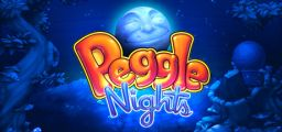 Peggle Nights Steam.jpg