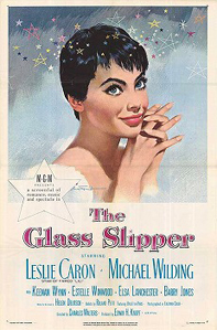 The Glass Slipper (poster).jpg