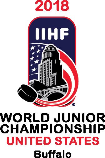 Следующий чемпионат мира по хоккею 2018