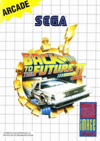 Back To The Future II (Sega Genesis) Cover.jpg