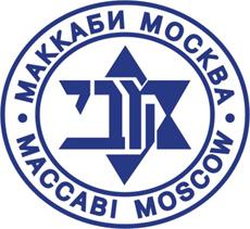 Маккаби футбольный клуб москва девушка в ночном клубе картинки