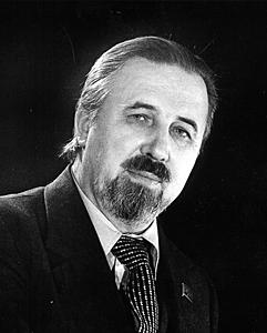 Картинки по запросу Композитор Евгений Глебов