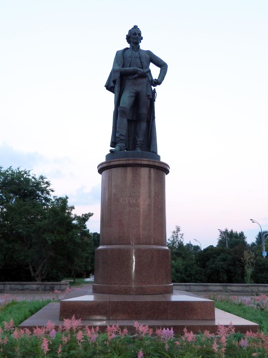 фото на памятник воронеж цена яника