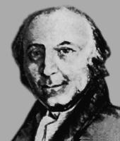 Мартин Бартельс