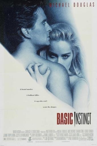 Basic_Instinct_%28poster%29.jpg