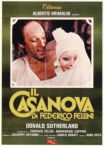 Кадры из фильма «Пятая Печать» / 1976