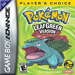 Pokemon LeafGreen.jpg