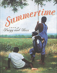 Summertime cover 1.jpg