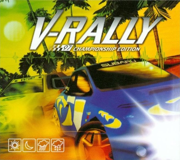 TN Need For Speed Vrally ntsc-front.JPG