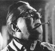 Terence Fisher.jpg