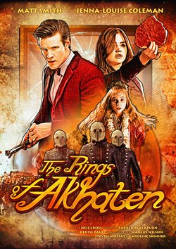 Doctor Who The Rings Of Akhaten.jpg