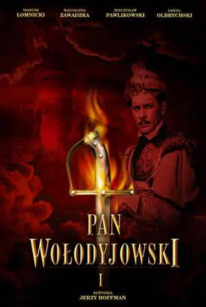 Pan_Wo%C5%82odyjowski.jpg