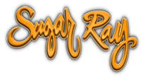 Season 2 New Captains Sugar_Ray_Band_Logo