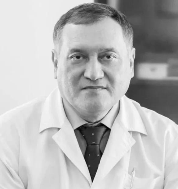 Батпенов, Нурлан Джумагулович — Википедия