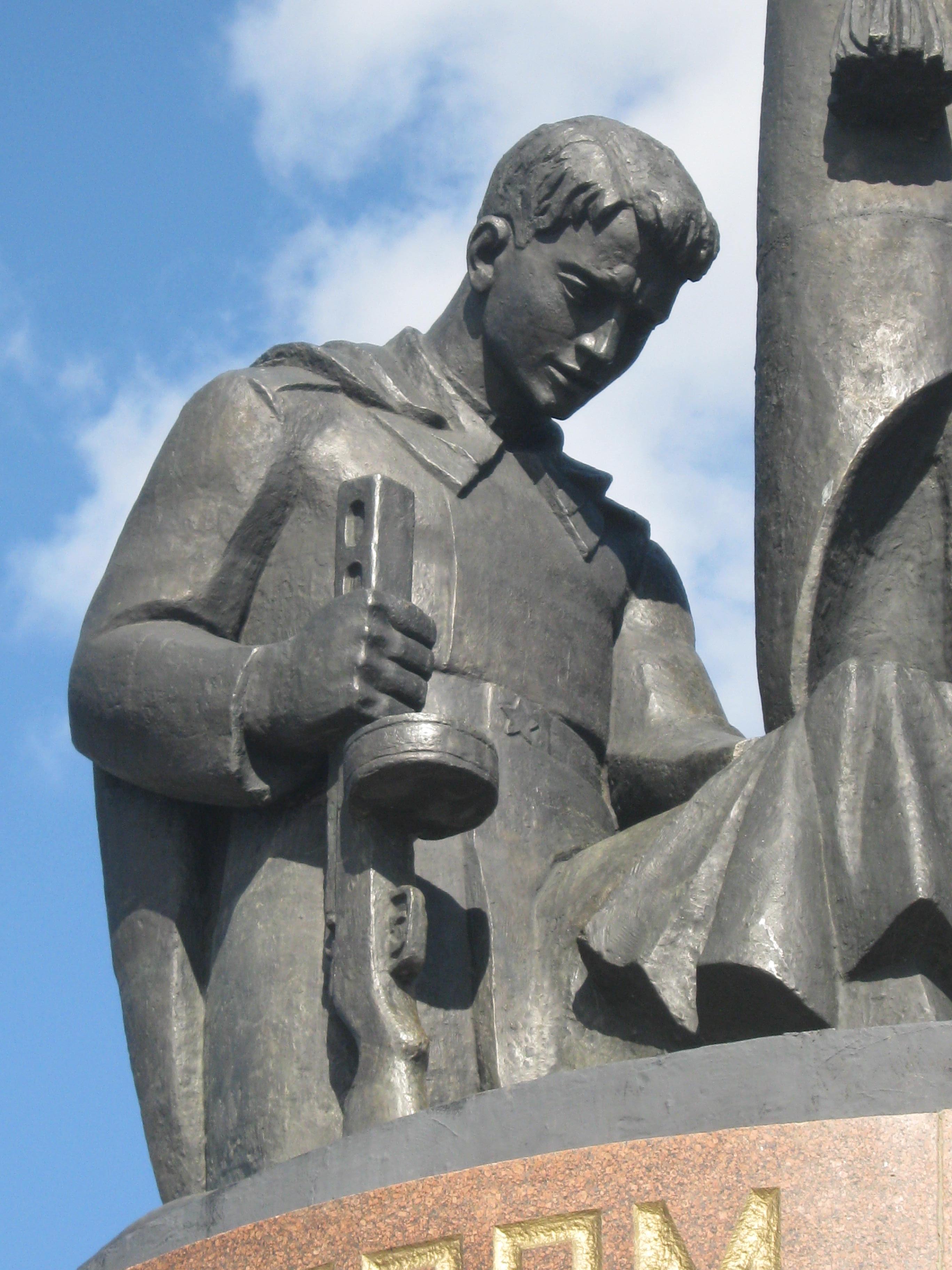 там фото памятники воинской славы былинам дунае, именно