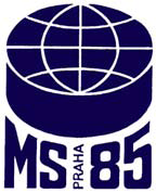 1985 World Ice Hockey Championship Logo.png