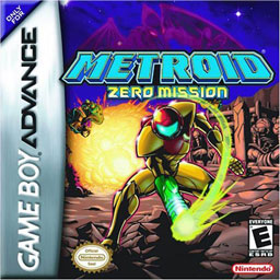 GB game MetroidZM box1.jpg