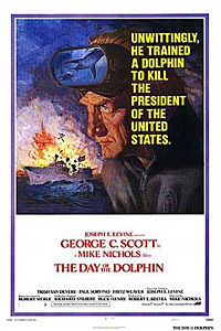 The-Day-Of-The-Dolphin.jpg