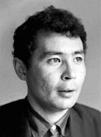 А. Вампилов