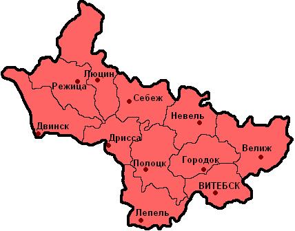 http://upload.wikimedia.org/wikipedia/ru/6/6c/Vitebskaya_gubernia.png