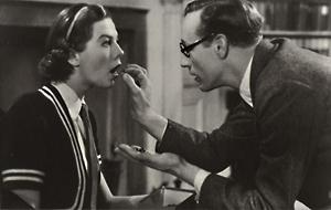 пигмалион 1938 фильм скачать торрент
